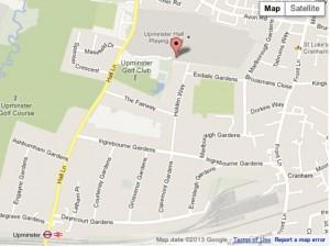 location-2-1