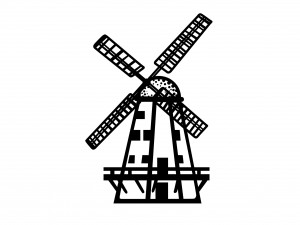 windmill-black-redraw